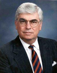 Sen. Chris Dodd (D, CT)