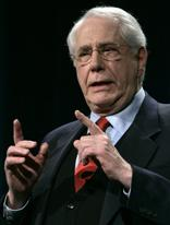 Sen. Mike Gravel (D, AK)