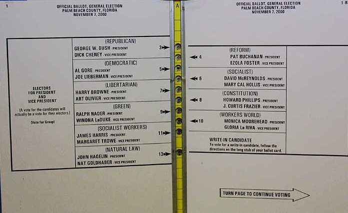 florida_ballot_large.jpg